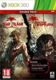 Third Party - Dead Island - double pack Occasion [ Xbox 360 ] - 4020628888534