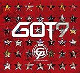 "GOT7 1st Japan Tour 2014""AROUND THE WORLD""in MAKUHARI MESSE"