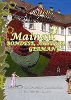 Gardens Mainau Bodensee Aus [DVD] [Import]