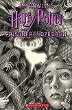 Harry Potter and the Prisoner of Azkaban 画像