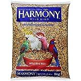 Harmony Wild Bird Mix 8 kg