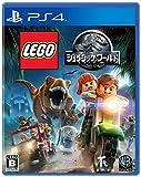 LEGO (R) ジュラシック・ワールド - PS4