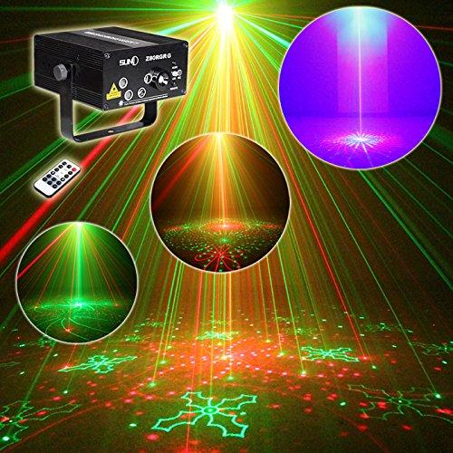 E-electric レーザービーム レーザーステージ ライ...