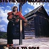 Soul To Soul 画像