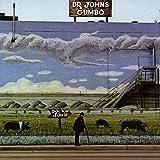 Dr. John's Gumbo 画像