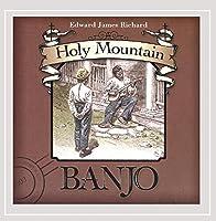 Holy Mountain Banjo