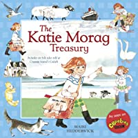 The Katie Morag Treasury