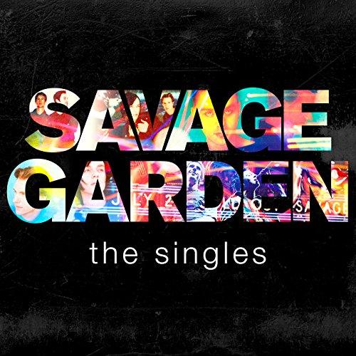 amazon music savage gardenのcrash and burn amazon co jp