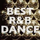 ベスト・R&B・ダンス