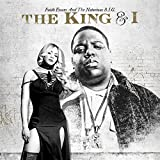 Faith Evans & The Notorious Big<br />The King & I [12 inch Analog]