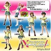アイドルマスター コレクションフィギュア (BOX)