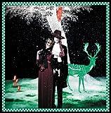 冬のカスタネット(初回限定盤)(typeB)(DVD付)