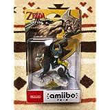 アミーボ ウルフリンク ハート20 WiiU Switch