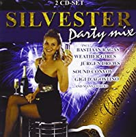Silvester Party Mix