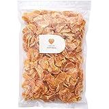 ドライみかん 1kg マンダリンオレンジ使用 国内パック ドライフルーツ 業務用
