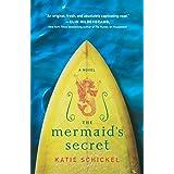 Mermaid's Secret