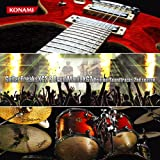 GuitarFreaksXG2&DrumManiaXG2 Original Soundtracks 2nd season