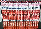 赤髪の白雪姫 コミック 1-16巻セット (花とゆめコミックス)