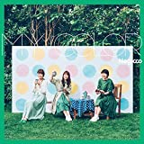 Tell me why?♪NegiccoのCDジャケット