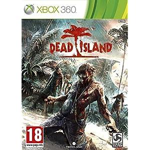 Dead Island (輸入版)