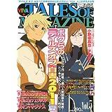ビバ☆テイルズ オブ マガジン Vol.5 2011年 08月号 [雑誌]