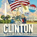 Ocr: Clinton