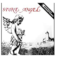Stone Angel (Remastered) by Stone Angel (2014-05-03)