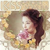 Kiss 接吻 レトロ調あふれる名唱 [APCD-4006]