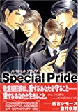 Special Pride (B-MIXED)