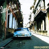 Urban Jamboree