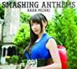 SMASHING ANTHEMS【初回限定盤】 (DVD付)