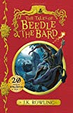 The Tales of Beedle the Bard 画像