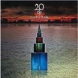 遠い音楽 -20th Version-