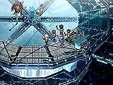 デビルサバイバー2 ブレイクレコード - 3DS 画像