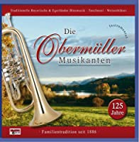 125 Jahre - Instrumental