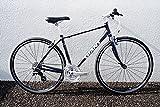 K)Giant(ジャイアント) ESCAPE R3(エスケープ R3) クロスバイク 2017年 Sサイズ
