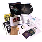 Live At The Hollywood Palladium LIMITED EDITION DELUXE BOX S…