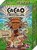 カカオ:ショコラトル 拡張セット Cacao: Chocolatl 1. Erweiterung [並行輸入品]