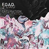 saturation EP