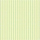パール金属 ピクニッキー レジャーシート 180×180 2畳用 水玉 D-2289