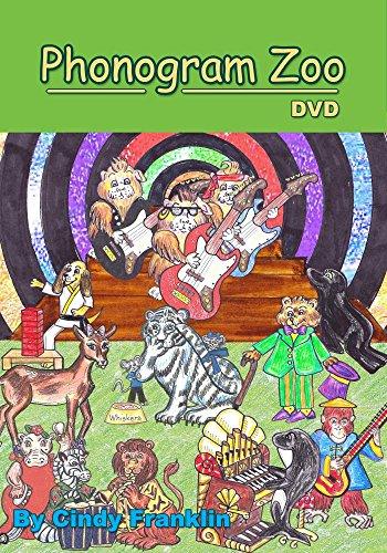 Phonogram Zoo DVD