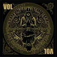 Beyond Hell / Above Heaven by Volbeat (2010-09-28)