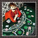 【Amazon.co.jp限定】BJ(CD)(初回限定盤B)(オリジナルブロマイド付)