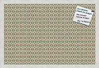 PinPix–キャンバス掲示板 24 x 16