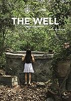 Well (Manto Acquifero) [DVD] [Import]