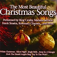 Most Beautiful Christmas Songs