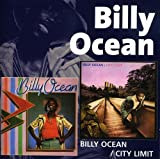 Billy Ocean/City Limit