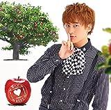 恋レピ(黒色ハート記号)BEST(DVD付)