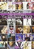 The Walkman Is Dead. Toda La Musica Pop De Los 9