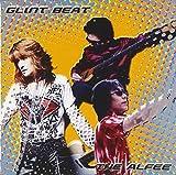 GLINT BEAT【SHM-CD】(紙ジャケット仕様)